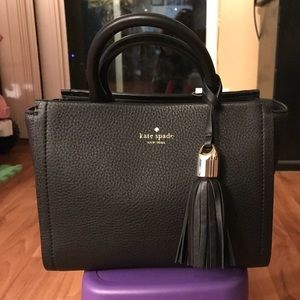 Kate Spade New York small Rorie
